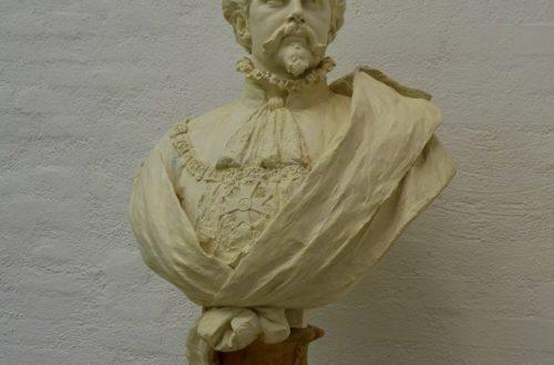 I Musei bavaresi di Re Ludwig II