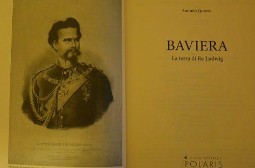 Pavia, presentazione libro