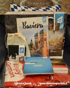 Preziose e inedite brochure (e non solo!)