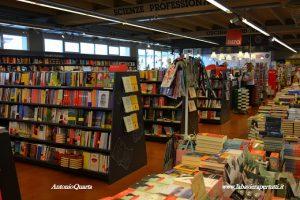 "Libreria ""Lovat"", Villorba di Treviso"