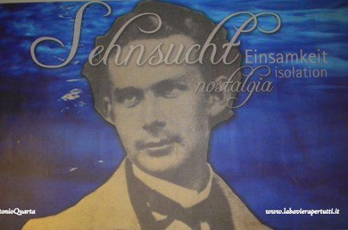 Le commemorazioni per il compleanno di Re Ludwig II