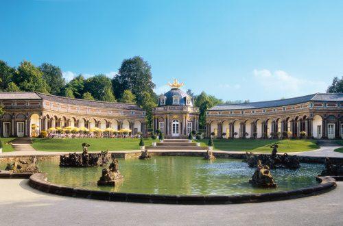 La Carta dei Musei Bavaresi, 2019