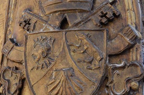 Itinerari turistici bavaresi, la Strada di Benedetto XVI