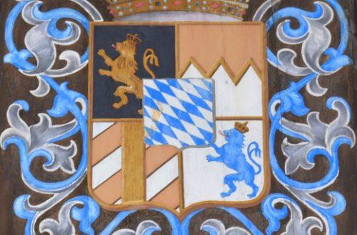"""Emergenza sanitaria """"Covid.19"""" in Baviera  aggiornamento (ottobre 2020)"""