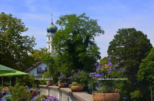 Il mio soggiorno in Baviera n. 62